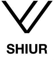 SHIUR International